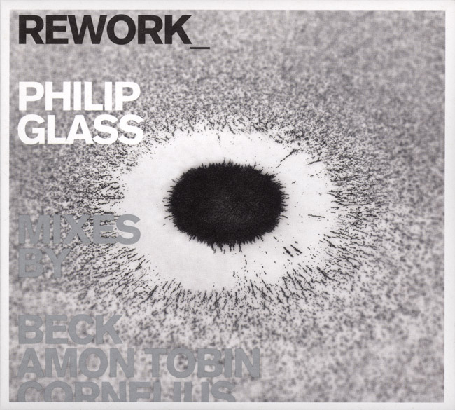 rework_glass-CD-cover-web