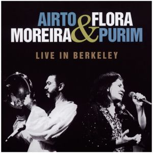 airto&flora-CD-web.jpg