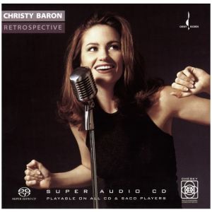 christy_baron_retrosp_cd-web.jpg