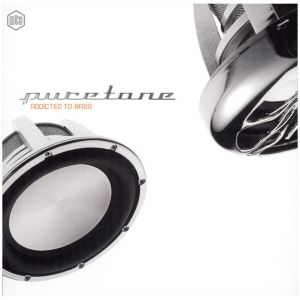puretone-cd-cover-web.jpg