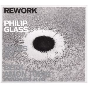 rework-glass-cd-cover-web.jpg