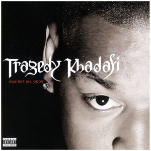 tradgedy-khadafi-cd-cover-web.jpg