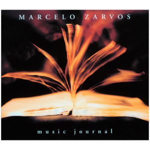 zarvos-cd-cover-web.jpg